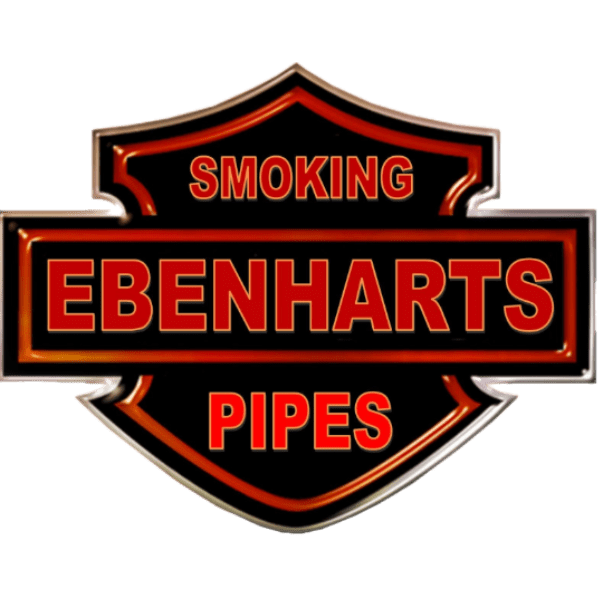 Ebenharts Handmade Pipes & Restaurant