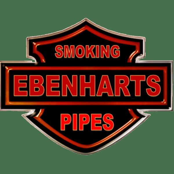 Ebenharts Handmade Pipes & Restaurant